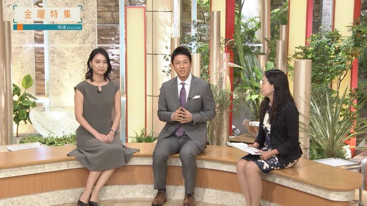 2018年08月03日小川彩佳の画像18枚目