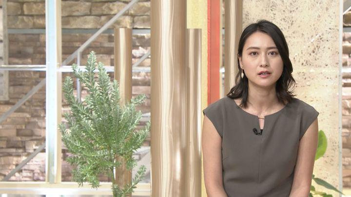2018年08月03日小川彩佳の画像20枚目