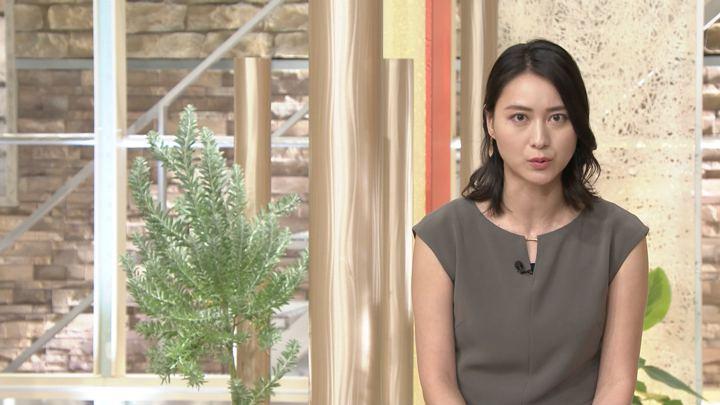 2018年08月03日小川彩佳の画像21枚目