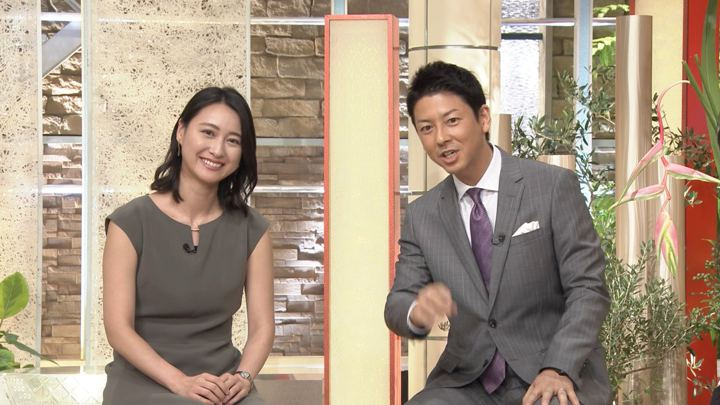 2018年08月03日小川彩佳の画像24枚目