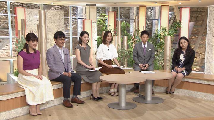 2018年08月03日小川彩佳の画像25枚目