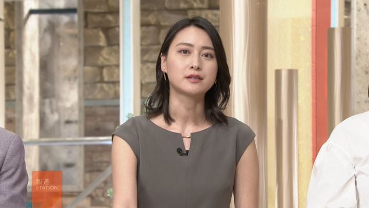 2018年08月03日小川彩佳の画像27枚目