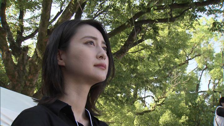 2018年08月06日小川彩佳の画像15枚目