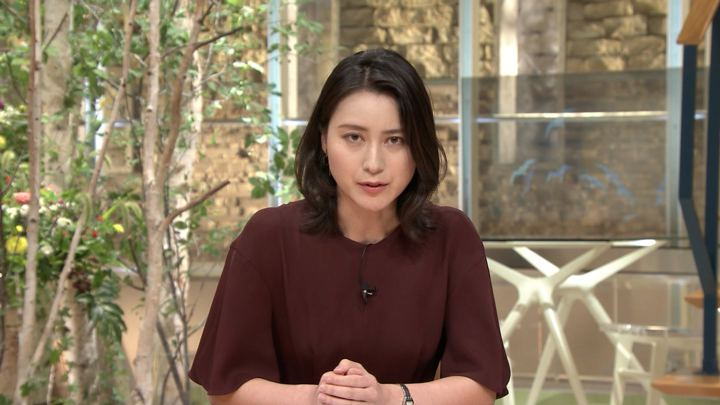 2018年08月06日小川彩佳の画像20枚目
