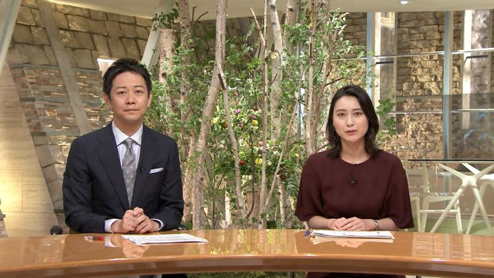 2018年08月06日小川彩佳の画像21枚目