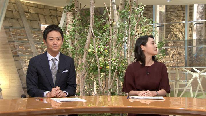 2018年08月06日小川彩佳の画像22枚目