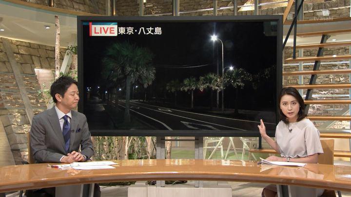 2018年08月07日小川彩佳の画像03枚目