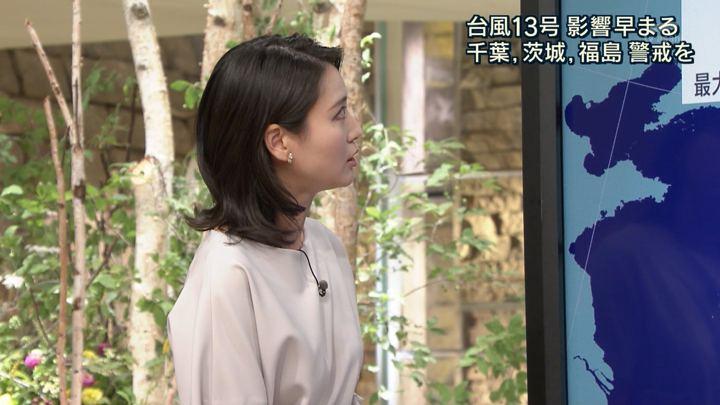 2018年08月07日小川彩佳の画像04枚目