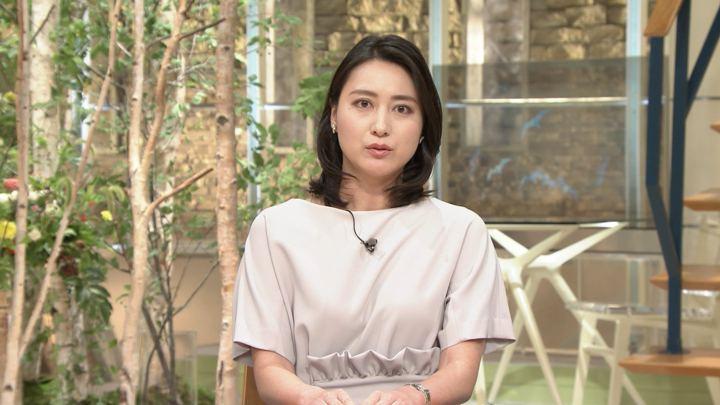 2018年08月07日小川彩佳の画像08枚目