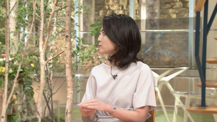 2018年08月07日小川彩佳の画像09枚目