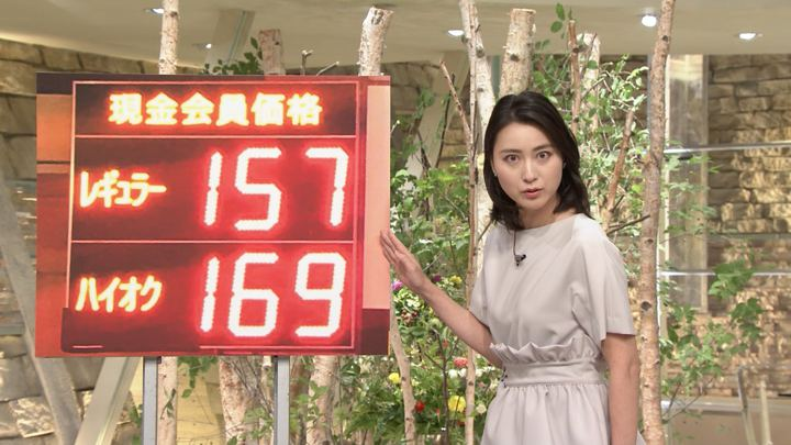 2018年08月07日小川彩佳の画像10枚目