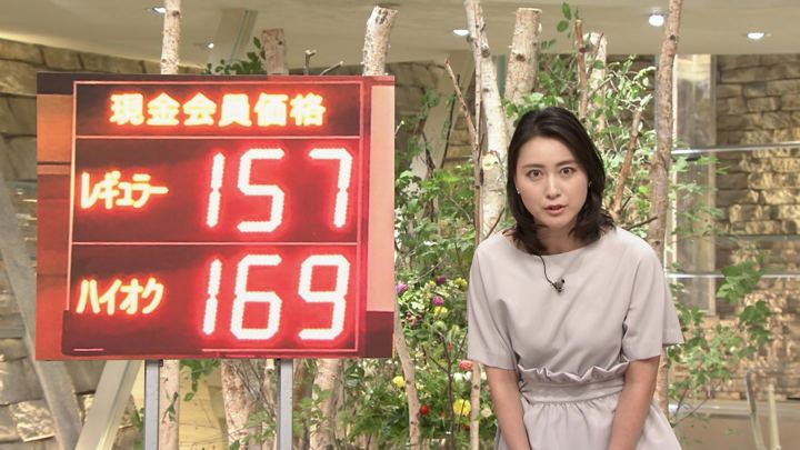 2018年08月07日小川彩佳の画像11枚目