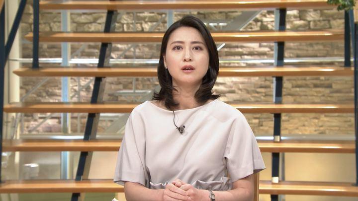 2018年08月07日小川彩佳の画像20枚目