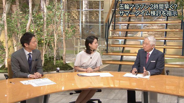 2018年08月07日小川彩佳の画像22枚目