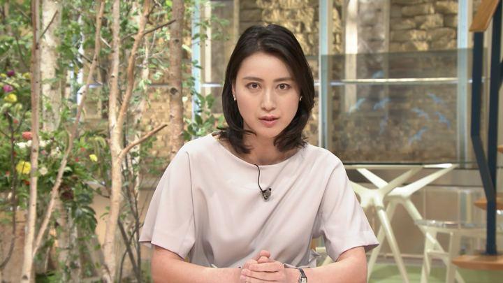 2018年08月07日小川彩佳の画像23枚目