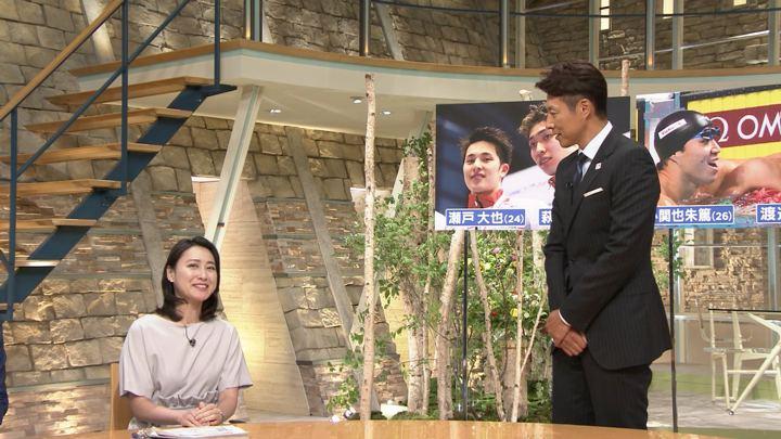 2018年08月07日小川彩佳の画像26枚目