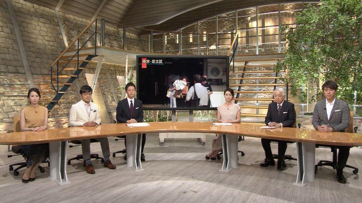 2018年08月09日小川彩佳の画像01枚目