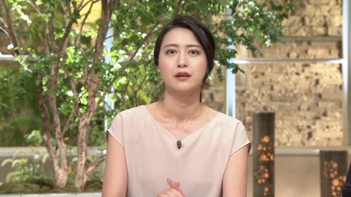 2018年08月09日小川彩佳の画像09枚目