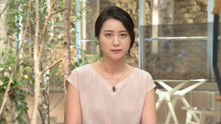 2018年08月09日小川彩佳の画像16枚目