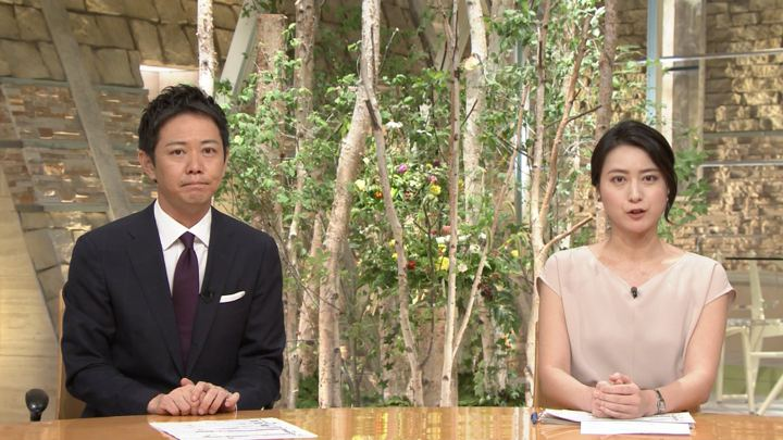 2018年08月09日小川彩佳の画像25枚目