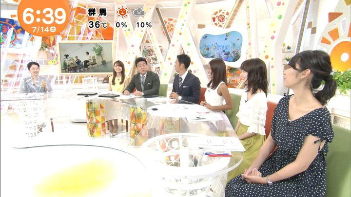 2018年07月14日岡副麻希の画像08枚目