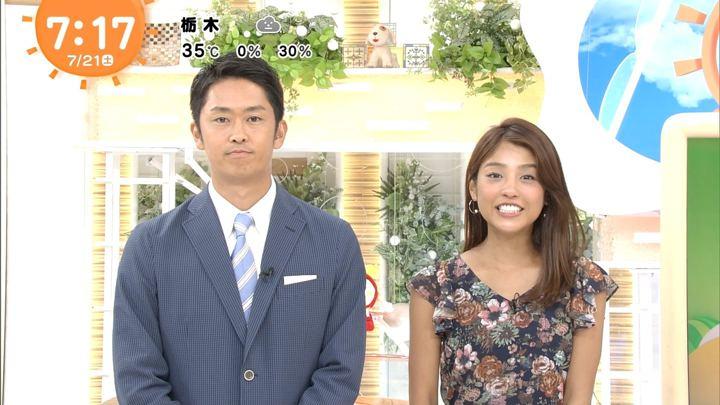 2018年07月21日岡副麻希の画像06枚目