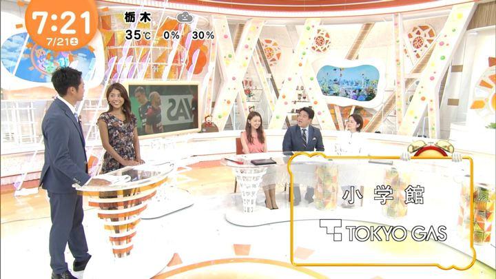 2018年07月21日岡副麻希の画像07枚目