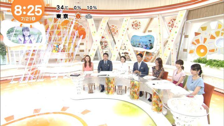 2018年07月21日岡副麻希の画像17枚目