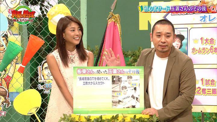 2018年08月03日岡副麻希の画像21枚目
