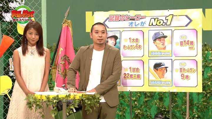 2018年08月03日岡副麻希の画像24枚目