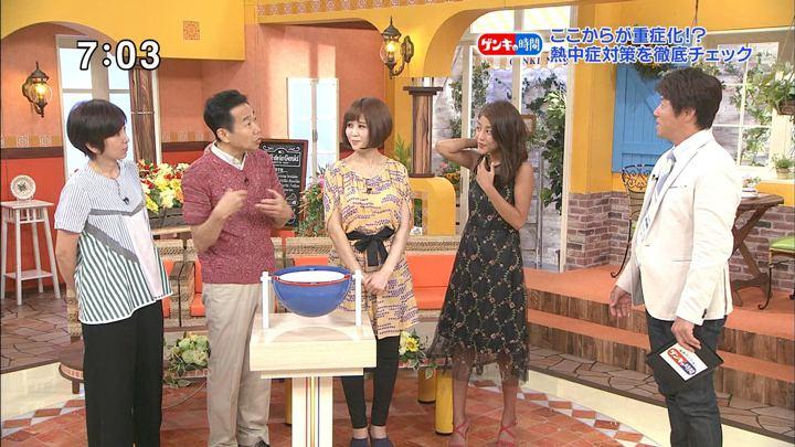 2018年08月05日岡副麻希の画像07枚目
