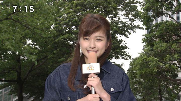 2018年06月16日沖田愛加の画像02枚目