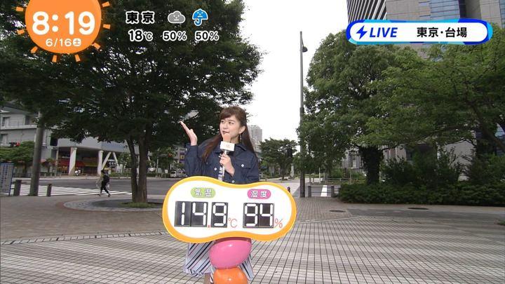2018年06月16日沖田愛加の画像08枚目