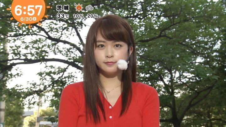 2018年06月30日沖田愛加の画像01枚目