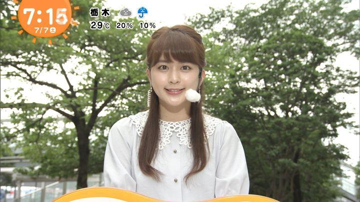 2018年07月07日沖田愛加の画像06枚目