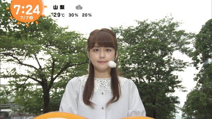 2018年07月07日沖田愛加の画像07枚目