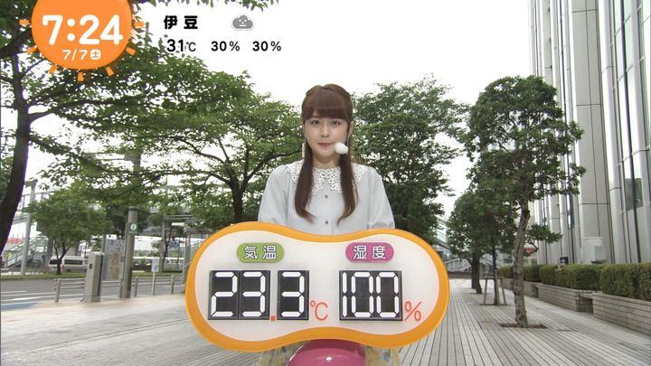 2018年07月07日沖田愛加の画像08枚目