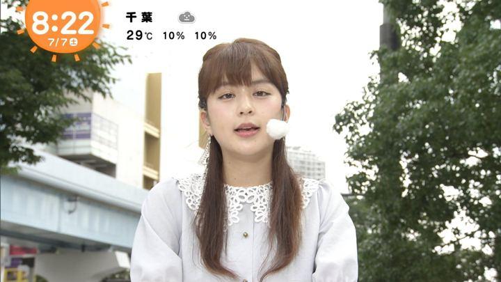 2018年07月07日沖田愛加の画像13枚目