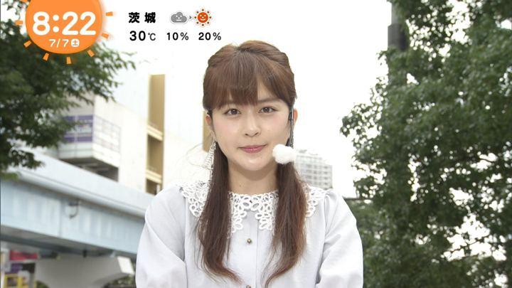 2018年07月07日沖田愛加の画像14枚目