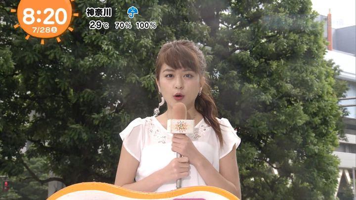2018年07月28日沖田愛加の画像08枚目