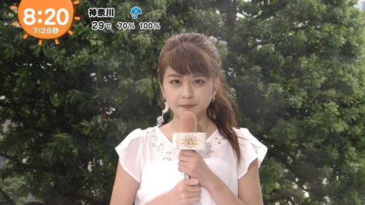 2018年07月28日沖田愛加の画像09枚目