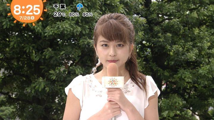 2018年07月28日沖田愛加の画像11枚目