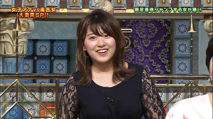 2018年06月12日尾崎里紗の画像04枚目