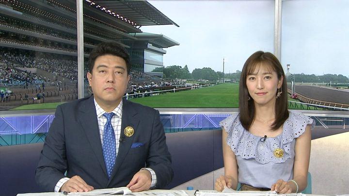 2018年06月10日小澤陽子の画像01枚目