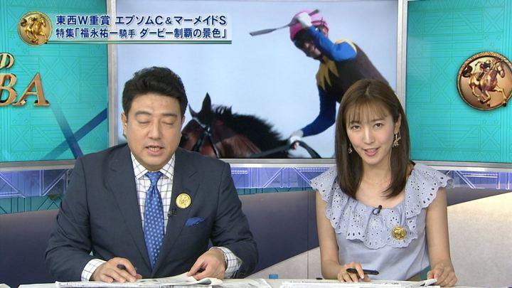 2018年06月10日小澤陽子の画像02枚目