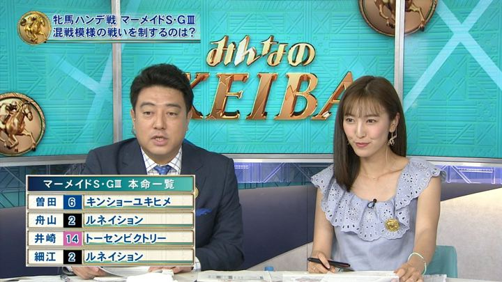 2018年06月10日小澤陽子の画像06枚目