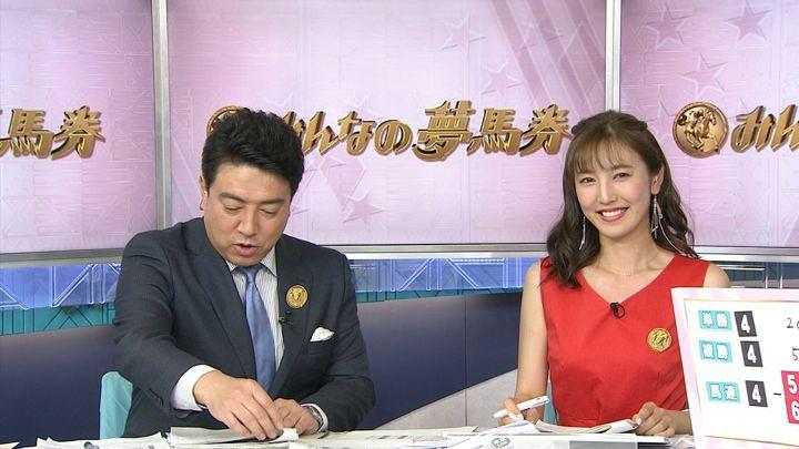 2018年06月17日小澤陽子の画像06枚目