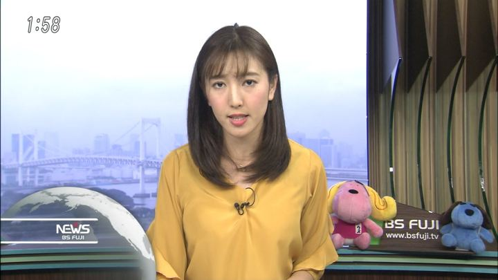 2018年06月18日小澤陽子の画像03枚目
