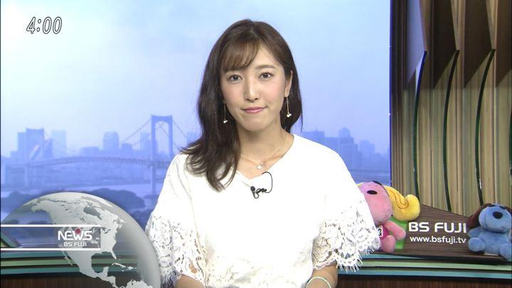 2018年06月22日小澤陽子の画像06枚目