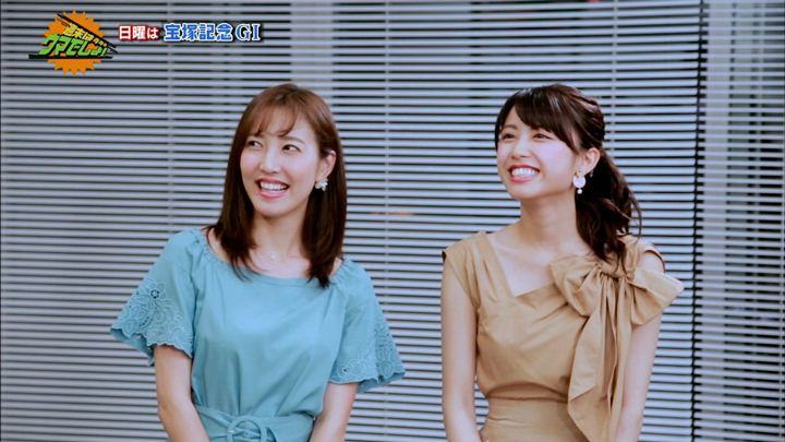 2018年06月22日小澤陽子の画像08枚目
